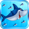 Awesome Slappy Shark Game! $550.89 in Rev & 8,087 Downloads!