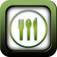 Foodmate: A Decision making eating app