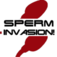 Sperm Invasion 24.500 Downloads Game App Sperm Invasion