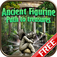 Hidden Object: Ancient Figurine - Path to Treasures Free