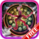 Hidden Object - The Lost Watch Detective Free