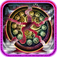 2 Hidden Object - The Lost Watch Detective and Ancient