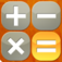 Popular Scientific Calculator (115K Downloads, 9.5K just in 2014, 80K Daily sessions)