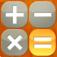 Calculator+1 PRO