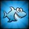 Flappy Fish Clone