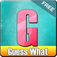 GuessWhat Quiz Free
