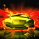 Proven Addictive Racer Game - Action Taxi