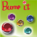 Bump It (Free & Paid Versions)
