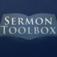 Sermon Toolbox