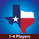 Texas 42 App Consistently in the top 50 of all Card Games