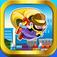 Addictive iOS App Flappy Cape Guy
