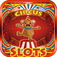 15 Casino Slot Apps - Acquisition Bundle 1/3.  Price Dropped 4k!