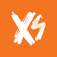 XS: The Action Sports Community