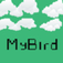 MyBird: Flappy Bird Style Game But With Your Own Face!! Just Released