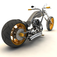 ###UNITY 3D MOTORCYCLE BIKE GAME SUPER FUN##