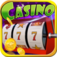 Awesome Android Slot game