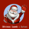 Christmas Sounds and Buttons