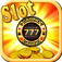 iPhone/iPad Casino Slot Game