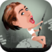 3d Miley Cyrus run game (going viral)