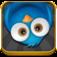 Falling Birds Game App