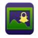 Snap Base for Snapchat.  The best all in one Snapchat Picture saver, sender, editor, and organizer app