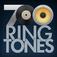 700 Ringtones