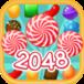 """C-R-A-Z-Y Sale 10 Original """"2048"""" Style Addictive Games"""