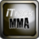One of the best MMA apps needs a new home