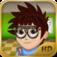 Addictive Eye Doctor IOS & Andriod Game