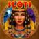 CleopatrasSlotsGame