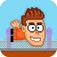 Amazing Flappy Bird like app!