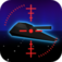 Addictive retro 3D tank shooter. Also supports Windows, OSX, Linux! Single and multiplayer!