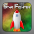 Star Fighter - Exploration of Deep Space