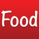 Pizza & Food Delivery Apps