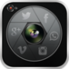 GREAT OPPORTUNITY Super complete camera App, Very Successful with the right marketing!!