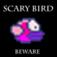 Flappy Bird Clone (Scary Bird)