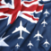 NEW Flight Radar App for Australia