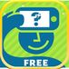 Party Charades Quiz & Trivia App, Awesome $$ In-Apps & Ad Integration! High eCPM!
