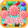 "C-R-A-Z-Y Sale 10 Original ""2048"" Style Addictive Games"