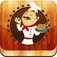 Is it Ready Yet - Niche cooking app