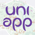 UniApp