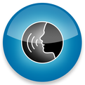 Speak2See is in the mHealth market to enable communication among healthcare professionals and hearing impaired patients