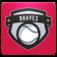 Atlanta Baseball FanSide Free