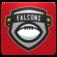 Atlanta Football FanSide
