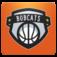 Charlotte Basketball FanSide