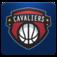 Cleveland Basketball FanSide