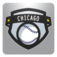 Chicago Baseball FanSide