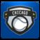 Chicago Baseball FanSide Free