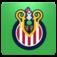 Chivas USA FanSide