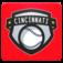 Cincinnati Baseball FanSide
